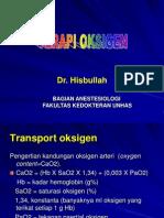 12 - Terapi Oksigen