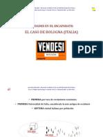 57205953-Bologna.pdf