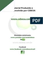 Apostila_CPA10_-_CEBESA