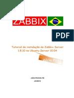 Tutorial_de_instalacao_do_Zabbix_1-8-10.pdf