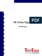 Noise_Figure.pdf