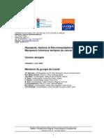 Sein Oncobiologie Abregee 0400