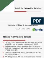 SNIP2