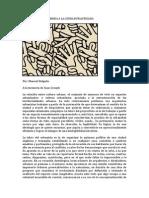 Delgado PDF