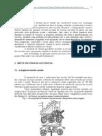 METODOLOGIA DE PROJETO E CONSTRUÇÃO DE CHASSIS TUBULARES(SPACEFRAME) DE VEÍCULOS LEVES
