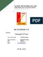 113922145-Bao-cao-cờ-Caro