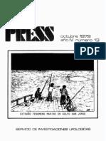 Ufopress 13 (Octubre 1979) (Ocr)