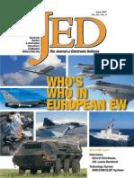 JEDM_0607