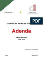 Problemas Resueltos Sistemas de Potencia Fermin Barrero