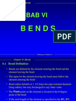 Bab 06 Bends