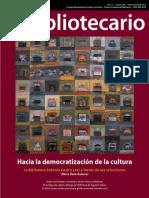 ElBibliotecario88_Sobre Fondo Antonio Castro Leal