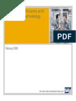 RUN_SAP.pdf