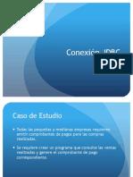 PresentaciónBD Conexiones.pdf