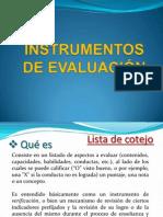 Instrumentos_evaluacion_ejemplos