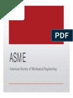 ASME2