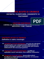 c05 - Gastrite Fundeni Cristian Gheorghe