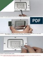 Kf11 Ps3 Gpu Cpu Reballing