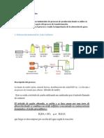 Aplicaciones Industriales Absorcion de Gases