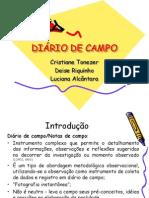 Aula Diario Campo2