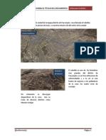 Planificación ecológica del territorio