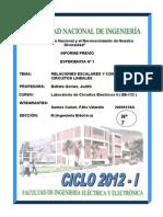 IP1QDA
