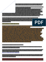 apostilapararetiaryloddops3-130628001007-phpapp01