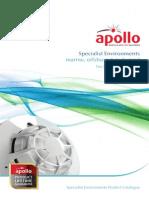 16252 Apollo Marinecatalogue2013 All Mr-locked
