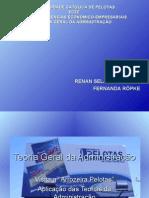 TRABALHO_DE_TGA-1[1]
