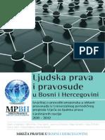 Ljudska Prava i Pravosudje u Bosni i Hercegovini_2011_2012_web