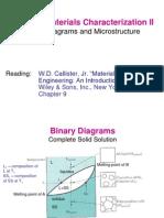 PhaseDiagrams
