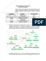 Redes y Medios de Transmisión - copia