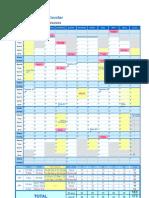 Calendario-2009-2010