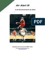 EFI_34_media.pdf