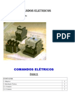 COMANDOS ELETRICOS - Apostila Luiz Claúdio Completa.docx