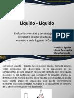 quimica liquido - liquido.pptx