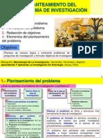 04 a Planteamientodelproblemadeinvestigacion