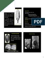 Clase 2-2 Historia de La Neuropsicoogia [Modo de Compatibilidad]