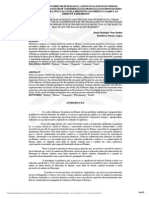 Artigo do Conpedi Fortaleza - 01.pdf