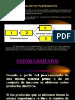 08_Costos_Conj_y_Supdtos