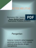 DIABETES MELITUS.ppt