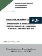 Libro Jefrey Gamarra (1)