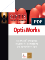 Opt is Works