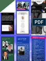 EDTECH issue4 volume1