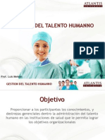Gestiondeltalentohumanotema1 New 120423085403 Phpapp02