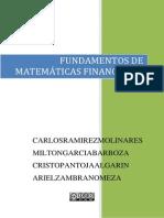 MATEMATICAS-FINANCIERAS