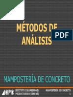 3._Metodo..