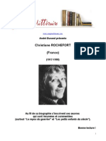 272 Rochefort Christiane (1)