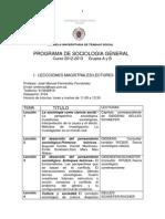 documento36804.pdf