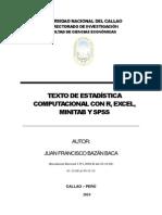 pdf corregido estadística