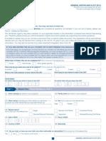 vaf1a.pdf